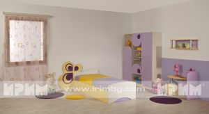Kids Furniture REMI