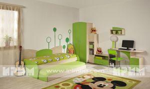 Winnie children furniture